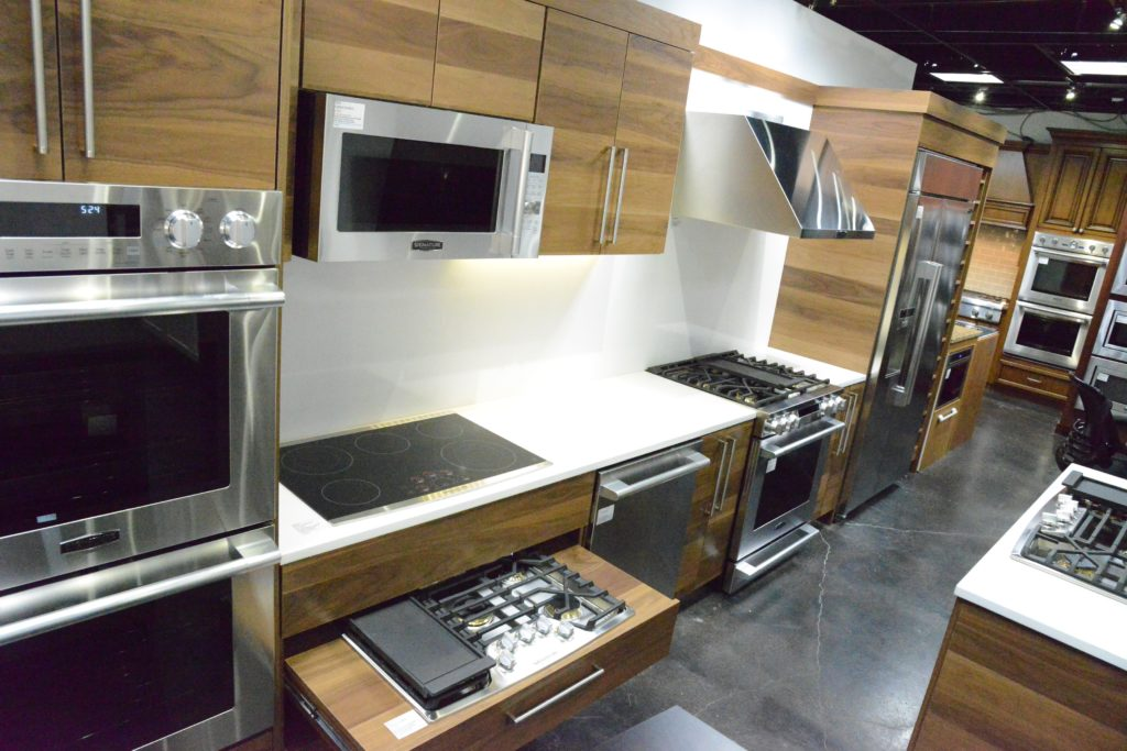 Is a Jetsons Kitchen In Your Future  CandysDirtcom