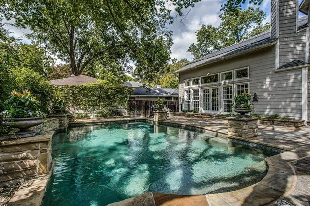 Devonshire Traditional Tops Our Dallas Open Houses This Week | CandysDirt.com