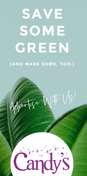 Save-Green-CM-House-Ad