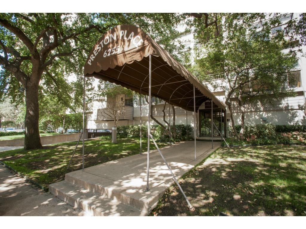 Condominium sales in the Dallas-Fort Worth-Arlington area decreased 5.3 percent. Townhome sales also declined 0.2 percent, according to the Texas Condominium Sales Report.