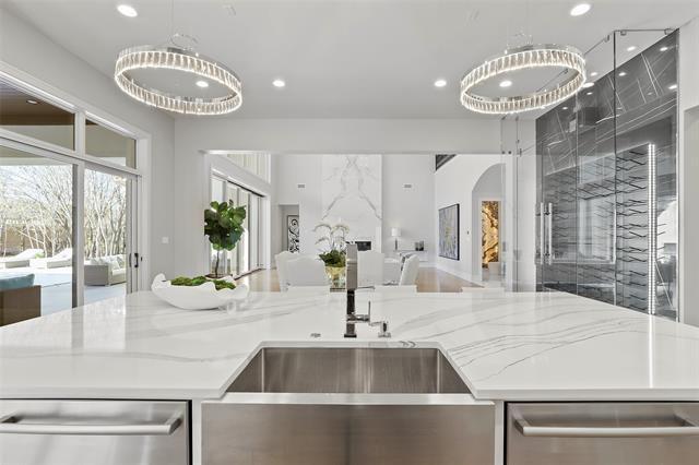 MG Luxury Homes