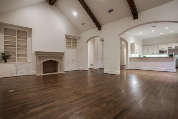 green living room walls wall light fixtures live near tony romo's new house in glen abbey for under ...