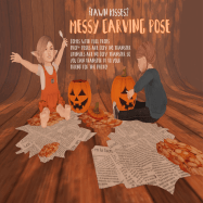 fawn-kisses-messy-carving-pose-ad