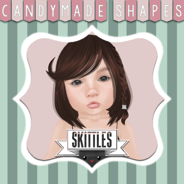 skittles-candymade-ad