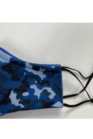 Blue_camouflage_facemask