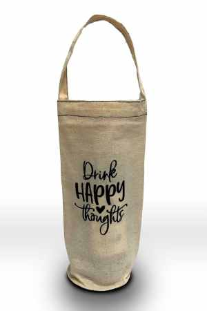 Winebag-Drinkhapppythoughts