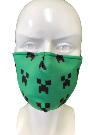 CREEPER_MASK