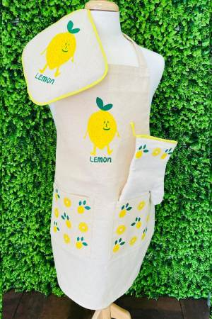 Lemon-Kitchen-Set-s2