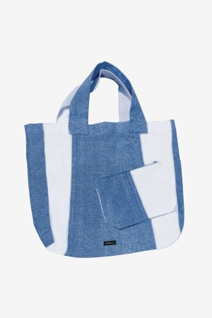 Set-Bag-BlueWhite-Bicolor-Large01