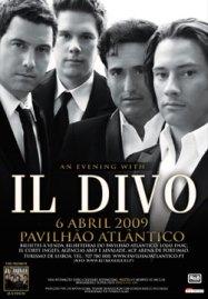il_divo-pav_atlantico
