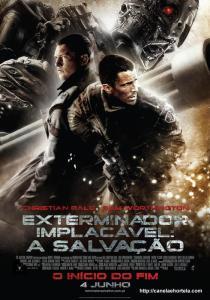exterminador_salvation