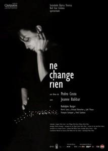 ne_change_rien
