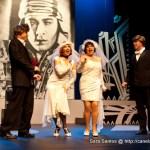 Divina_Comedia15