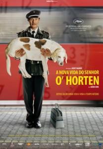 o_horten