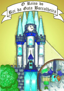 reino_cartaz_hi