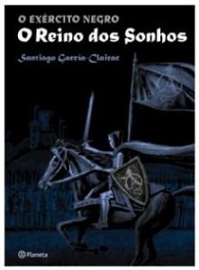 reino_dos_sonhos