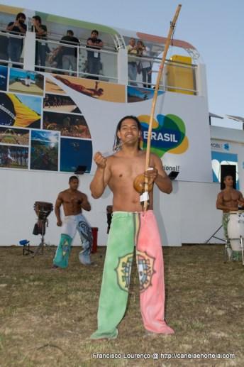 capoeira_rock_in_rio-7134