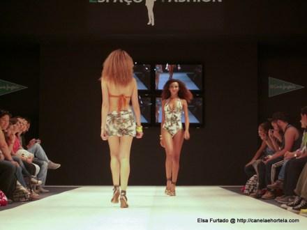 espaco_fashion_rock_in_rio-7663