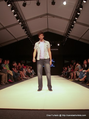 espaco_fashion_rock_in_rio-7695