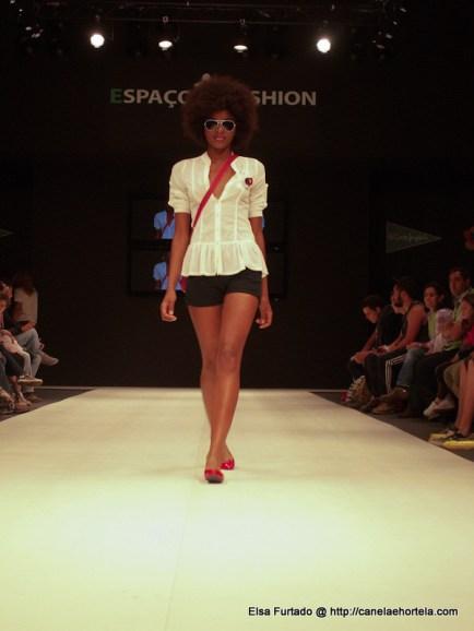 espaco_fashion_rock_in_rio-7708