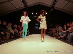espaco_fashion_rock_in_rio-7730