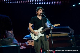 john_mayer_rock_in_rio-5808