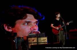 john_mayer_rock_in_rio-5858