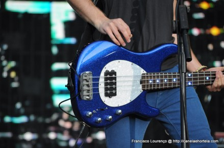 mcfly_rock_in_rio-2788
