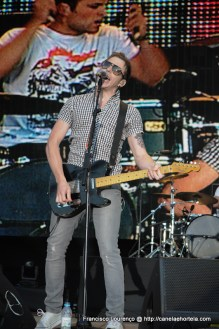 mcfly_rock_in_rio-2805