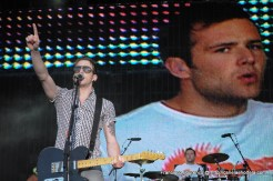 mcfly_rock_in_rio-2812