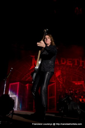 megadeath_rock_in_rio-5290