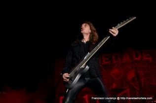 megadeath_rock_in_rio-5299