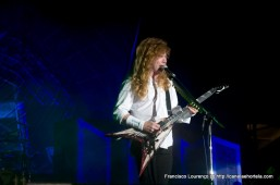megadeath_rock_in_rio-5368