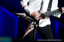 megadeth_rock_in_rio-5422
