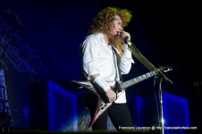 megadeth_rock_in_rio-5528