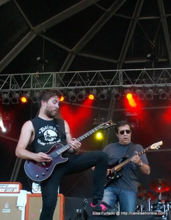more_thousand_rui_rock_in_rio-7594