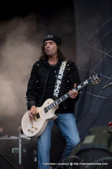 motorhead_rock_in_rio-4837