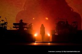 shakira_rock_in_rio-1