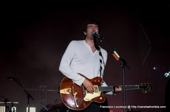 snow_patrol_rock_in_rio-0048
