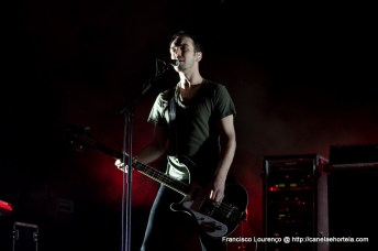 snow_patrol_rock_in_rio-0055