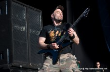 soulfly_rock_in_rio-4125
