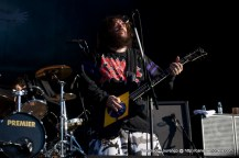 soulfly_rock_in_rio-4286