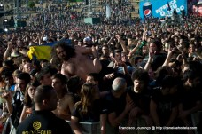 soulfly_rock_in_rio-4407