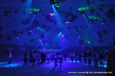 tenda_electronica_rock_in_rio-7481
