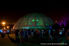 tenda_electronica_rock_in_rio-7984