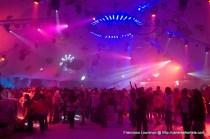 tenda_electronica_rock_in_rio-8025