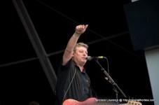 tim_mariza_rock_in_rio-6631