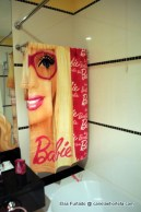 suite_barbie2