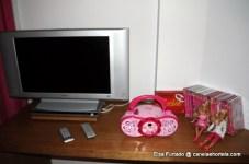 suite_barbie6
