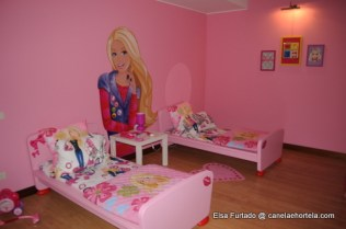 suite_barbie9